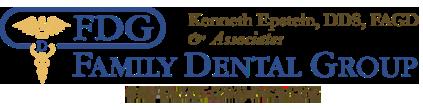 Family Dental Group